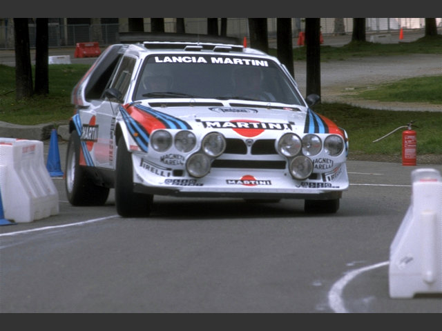 http://groupbrally.com/old/images/lancia/lancia-delta-3.jpg